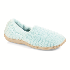 Mint Acorn Spa Support Moc