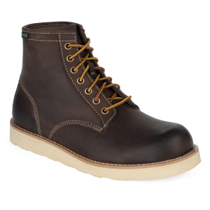 Dark Brown Eastland Barron