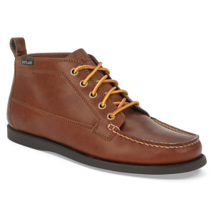 Eastland Seneca                      in Tan
