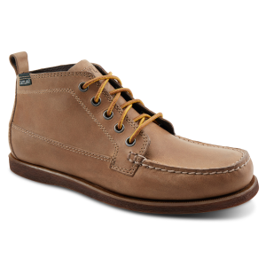 Eastland Seneca                      in Natural