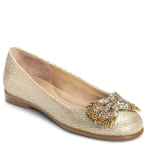 Soft Gold Aerosoles Imbeccable
