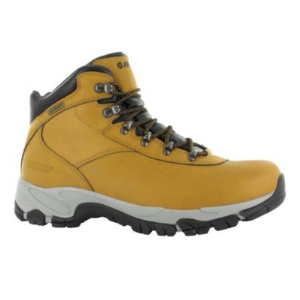 Wheat Hi-Tec Altitude V I WP