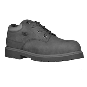 Lugz Style: MDRLN-025