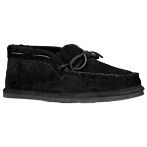 Lugz Style: MDUDLS-001
