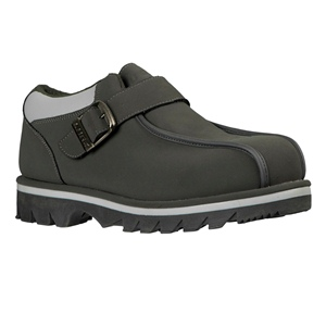 Lugz Style: MPLSD-025