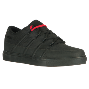 Black Mars Red Lugz Pronto LO
