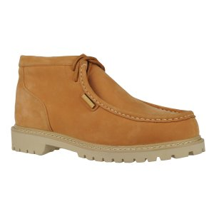 Winter Wheat Lugz Swagger SR