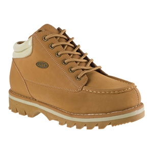 Lugz Style: MTPHD-2331