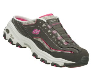 Skechers Style: 11633-CCHP