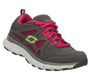 Skechers Style: 11667-CCHP