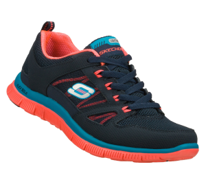 Skechers Style: 11727-NVCL