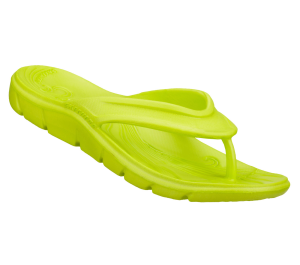 Skechers Style: 11748-LIME