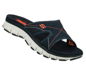 Skechers Style: 11749-NVW