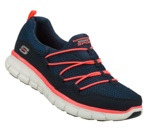 Skechers Style: 11793-NVCL