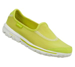 Skechers Style: 13514-LIME