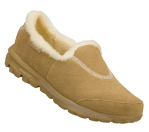 Skechers Style: 13533-SAND