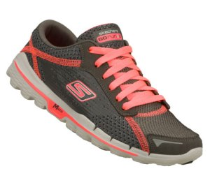 Skechers Style: 13555-CCHP