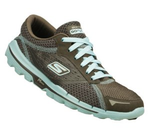Skechers Style: 13555-CCLB