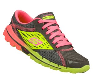 Skechers Style: 13555-CCLM