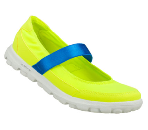 Skechers Style: 13560-LIME