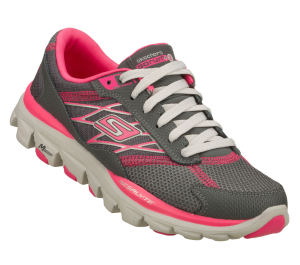 Skechers Style: 13588-CCHP