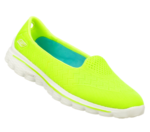 Skechers Style: 13595-LIME