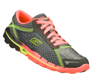 Skechers Style: 13600-CCHP