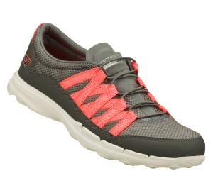 Skechers Style: 13700-CCHP
