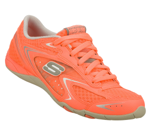 Skechers Style: 22184-NORG