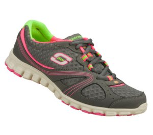Skechers Style: 22252-CCHP