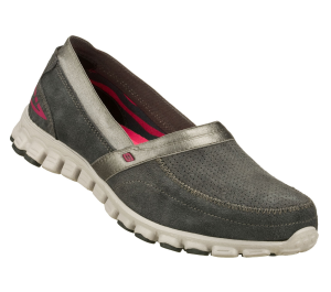 Skechers Style: 22614-CCL