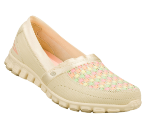 MultiNatural Skechers EZ Flex - Two Step