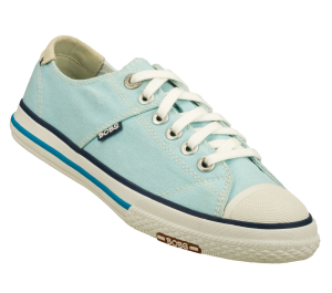 Skechers Style: 33536-LTBL