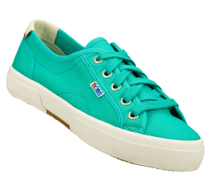 GreenGreen Skechers Bobs Le Club - Brentwood
