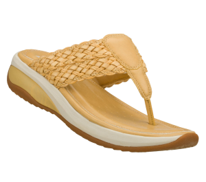 Skechers Style: 38863-SAND