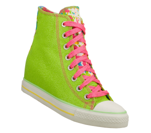 Skechers Style: 39104-LIME