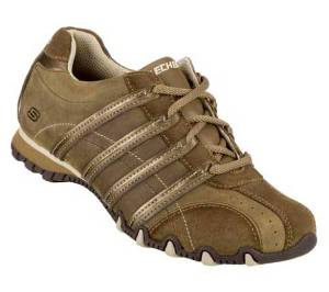 Desert Skechers Bikers- Patroler