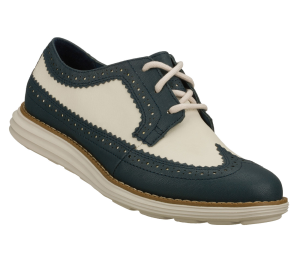 Skechers Style: 48206-NVW