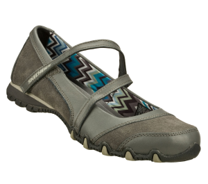 Skechers Style: 48917-CCL