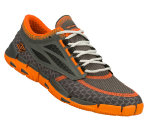 Skechers Style: 53519-CCOR