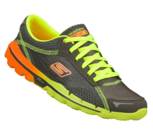 Skechers Style: 53555-CLMO