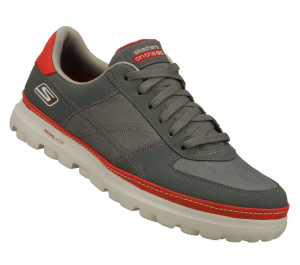 RedGray Skechers Skechers On The GO - Court