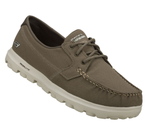 Skechers Style: 53563-GRY