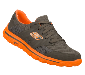 Skechers Style: 53592-CCOR