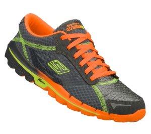 Skechers Style: 53600-CCOR