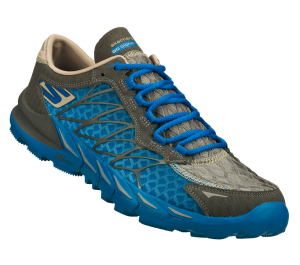 Skechers Style: 53610-CCBL