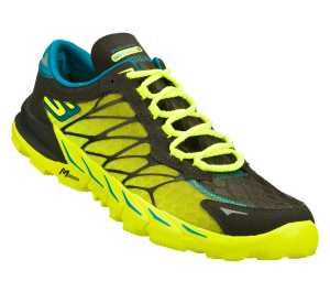 Skechers Style: 53610-CCLM