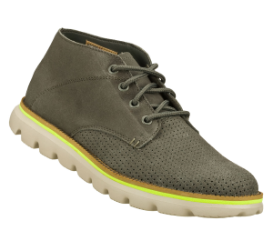 GrayGray Skechers Skechers On the GO - Echelon