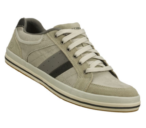 Skechers Style: 63618-GRY