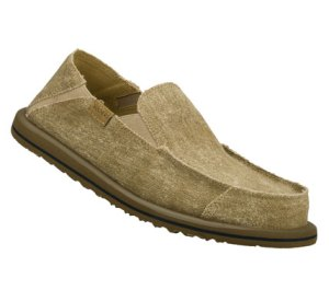 Skechers Style: 63663-SAND